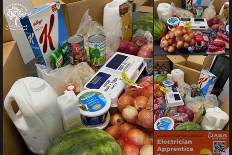 johnny-apple-seed-food-for-the-community-VI