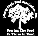 Jasa Inc. Logo